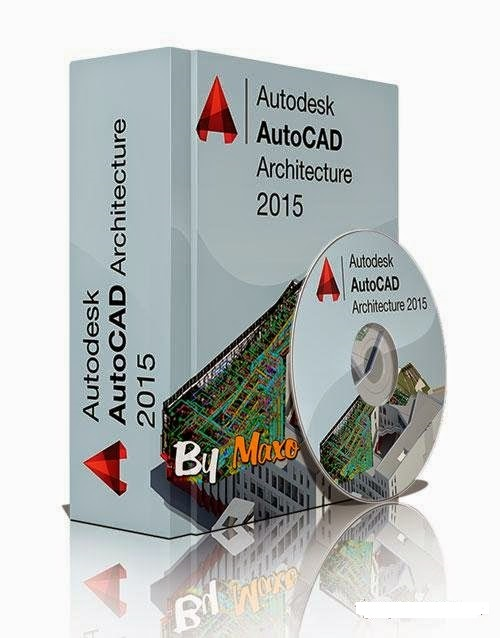 autocad architecture crack