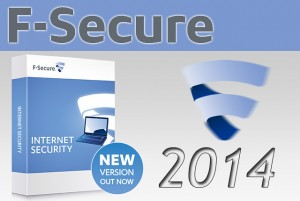 f-secure-antivirus-2014
