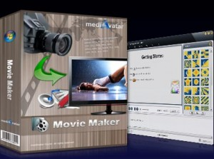 movie-maker-screenshot-