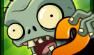 Plants vs. Zombies 2 Apk Full Data 2.7.1 Hile Mod İndir