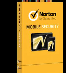 norton_mobile_security-269x300