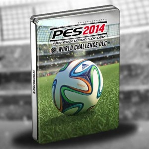 pes_2014_world_challenge_edition_amazon_it