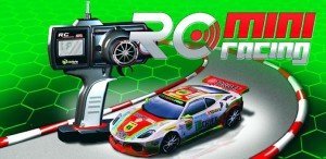 rc-mini-racing-1063-1