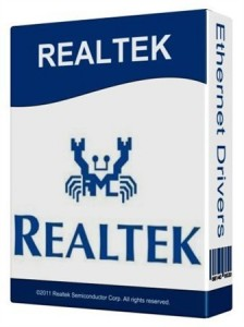 realtek-high-definitionau-2014