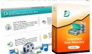 Tenorshare Any Data Recovery Professional Full 5.0.0.1.2015.2.36
