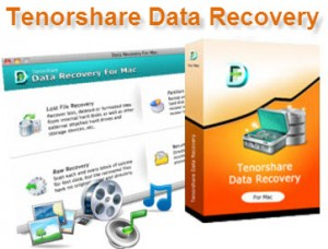 tenorshare-data-recovery-program