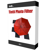 tintii_photo_filter_for_adobe_photoshop