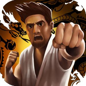 ultimate-combat-fighting