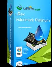 videomarkbox