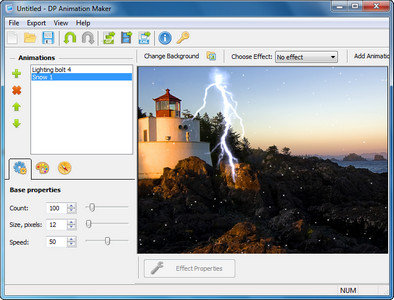 Dp animation maker 3 2 0 activation code