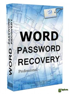 1406192091_passcape-word-password-recovery