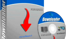Vso Downloader Ultimate Full Türkçe İndir 4.4.0.4
