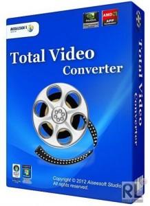Aiseesoft Video Converter Ultimate Full 9.0.8 İndir