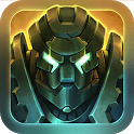 Battle-Mechs-Icon