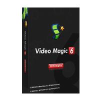 BlazeVideo-Video-Magic-Ultimate
