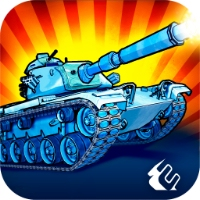 Boom-Tanks-Android