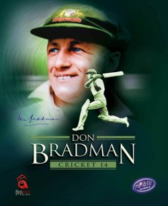 Don_Bradman_Cricket_