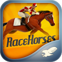 Download Race Horses Champions v1.5 APK-785236