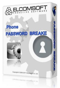 Elcomsoft-Phone-Password-Breaker-Professional
