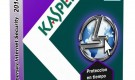 Kaspersky-Internet-Security-2014