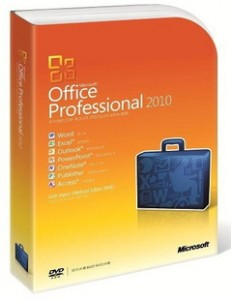 Office_Professional_Plus_2010