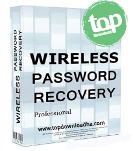 Passcape-Wireless-Password-Recovery-Pro-image