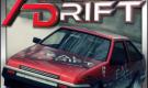Real Drift Car Racing Apk Data + Mod Hile 3.0