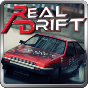 Real-Drift 2
