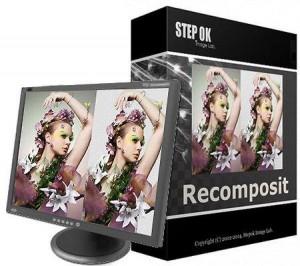 Recomposit