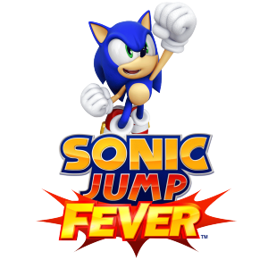 Sonic_Jump_Fever.png