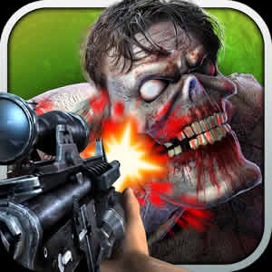 Zombie-Killer-Android-Resim-1