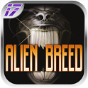 alien-breed-game