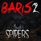 baris-2-spiders-92e5d6-w144