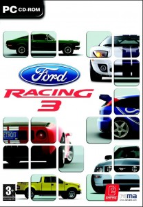ford-racing-3