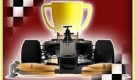 Formula Unlimited 2014 Apk Full 1.2.12 İndir Android