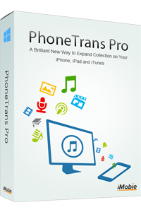 iMobie-PhoneTrans-Pro-for-Windows
