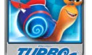 Turbo Fast Apk Full Data Mod Hile 2.0 İndir
