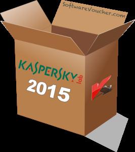 kaspersky-2015
