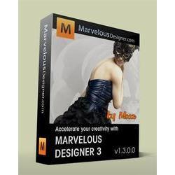 l_marvelous-designer-3-v1-3-enterprise
