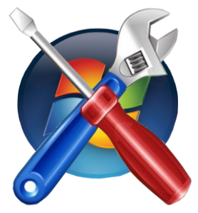 Windows Repair Pro All In One İndir 3.7.2 Windows Onarma