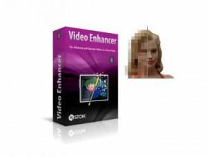 video-enhancer