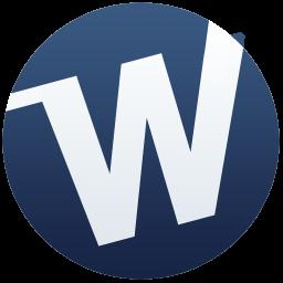 webuilder-34