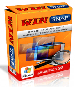 win-snap-cover360-1006466