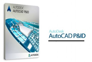 1397725038_autodesk-autocad-p-and-id