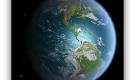 Earth HD Deluxe Edition Apk Full 3.4.0 İndir Android