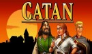Catan Apk Full Data + Mod Hile v4.6.1 İndir Android