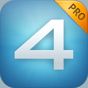 4Shared Pro 1