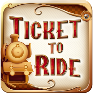 Ticket To Ride Apk Full SD Data v2.0-3449-af37a183 İndir Android