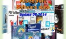 AiseeSoft AIO Program Paketi 2014