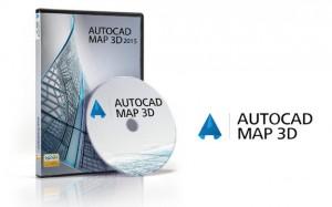 Autodesk-AutoCAD-MAP3D-2015.